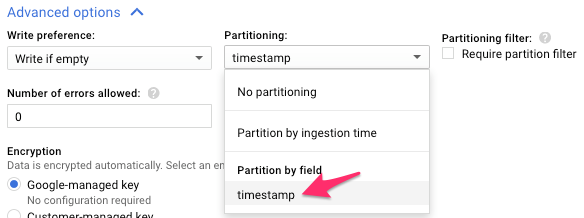 img/bigquery_table_partition.png