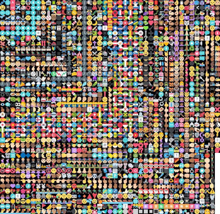 files/images/emoji.png